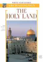 The Holy Land