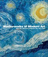 Masterworks of Modern Art