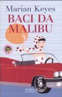 Baci da Malibu
