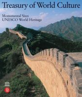 Monumental Sites