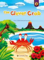 The Clever Crab