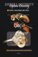 Diptera Diversity