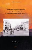Networks Beyond Empires