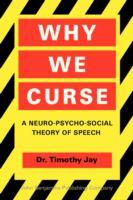 Why We Curse