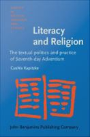 Literacy and Religion