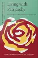 Living With Patriarchy