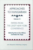 Papers From the 2007 New York Conference