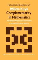 Complementarity in Mathematics