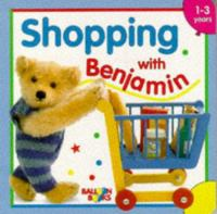 Shopping With Benjamin