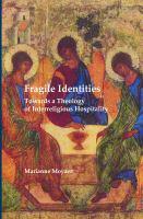 Fragile Identities