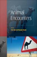 Animal Encounters