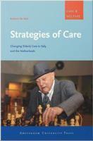 Strategies of Care