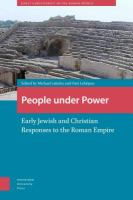 People Under Power