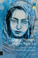 Digital Passages