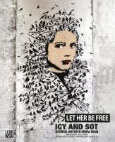 Let Her Be Free