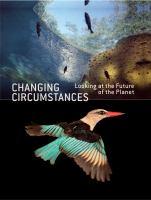 Changing Circumstances