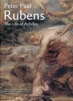 Peter Paul Rubens, The Life of Achilles
