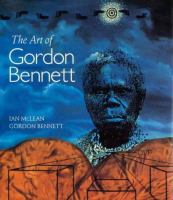 The Art of Gordon Bennett