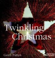 Twinkling Christmas