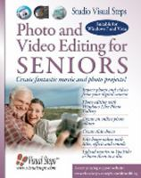 Photo and Video Editing for Seniors
