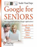 Google for Seniors