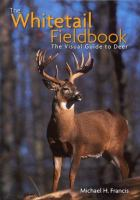 The Whitetail Fieldbook
