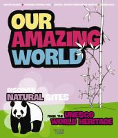 Our Amazing World