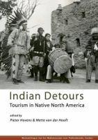Indian Detours