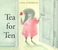 Tea for Ten