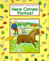 Here Comes Pontus!