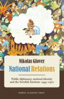 National Relations