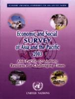 Asia-Pacific Economies
