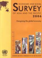 Energizing the Global Economy