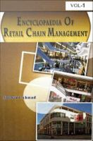 Encyclopaedia of Retail Chain Management
