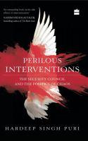 Perilous Interventions