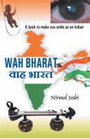 Wah Bharat