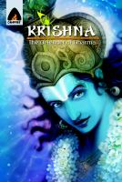Krishna, Defender of Dharma
