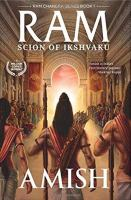 Scion of Ikshvaku