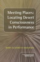 Meeting Places