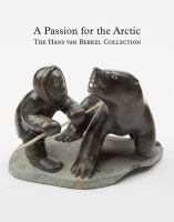 A Passion for the Arctic
