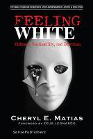Feeling White
