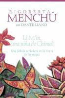 Li M'in, una niña de Chimel