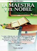 La maestra y el Nobel