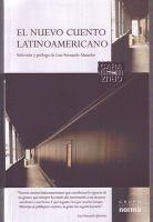 El nuevo cuento latinoamericano