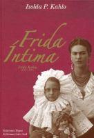 Frida intima