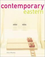 Contemporary Eastern