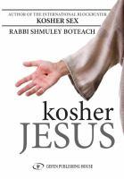 Kosher Jesus
