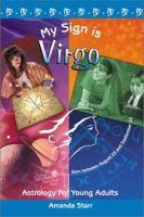 My Sign Is Virgo