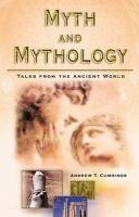 Myth and Mythology