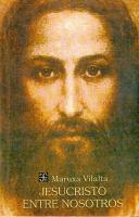 Jesucristo entre nosotros